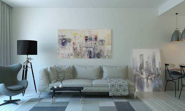 šedý obývák.jpg
